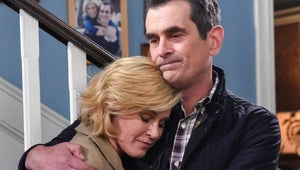 Goodbye Modern Family: 5 Things We'll Miss About the Groundbreaking Comedy