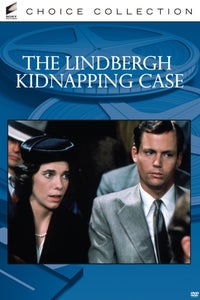 The Lindbergh Kidnapping Case as Bruno Richard Hauptmann