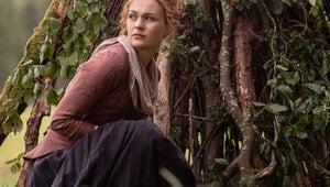 Outlander's Sophie Skelton Breaks Down Brianna's Final Show Down with Bonnet
