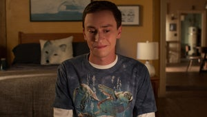 Atypical Boss Hopes Fans Feel Satisfied With an Ending Years in the Making