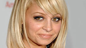 Nicole Richie Pleads Guilty to DUI