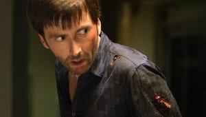 gen:LOCK Adds David Tennant to Its All-Star Voice Cast