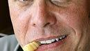 Food TV's Good Eats Guy Hits the Road