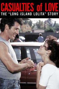 "Casualties of Love: The ""Long Island Lolita"" Story as Eric Naiburg"