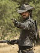 Westworld, Season 1 Episode 4 image