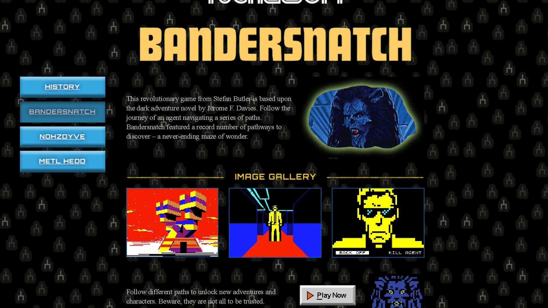 bandersnatch-webpage.png