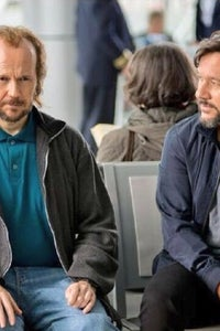 Diego Torres as Mike
