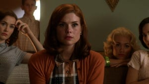 The Astronaut Wives Club, Season 1 Episode 2 image