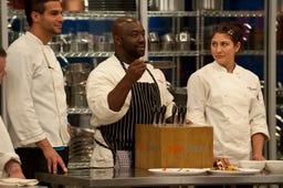Top Chef, Season 7 Episode 8 image
