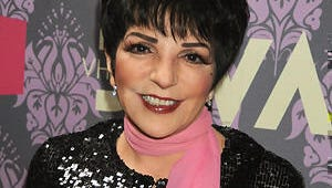 Liza Minnelli Opens Up About Her Legendary Parents and Her Amazing Longevity