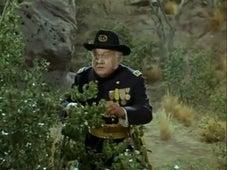 F Troop, Season 2 Episode 30 image