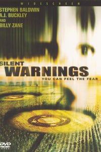 Silent Warnings as Layne Vossimer