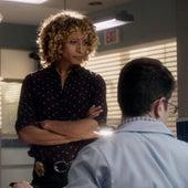 The Glades, Season 4 Episode 5 image