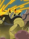 Digimon Fusion, Season 2 Episode 13 image