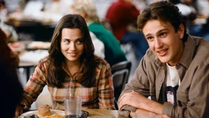 Freaks and Geeks Is Getting Expelled From Netflix in October