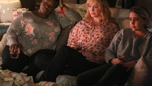 Good Girls Season 3 Review: The More Trouble They Get In, the More We Love It