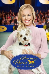 Sneak Preview: 2019 American Rescue Dog Show Preview