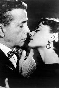 Audrey Hepburn as Ariane Chavasse