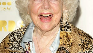 Lucille Bliss, Voice of Smurfette, Dies at 96