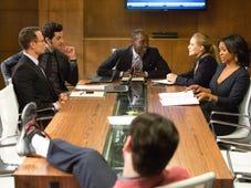 House of Lies, Season 2 Episode 9 image