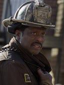 Chicago Fire, Season 5 Episode 10 image