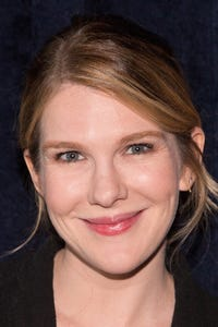 Lily Rabe as Shelby Miller