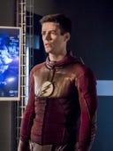 The Flash, Season 3 Episode 23 image