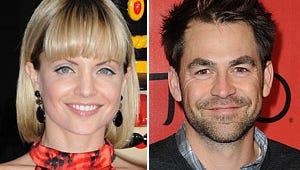 Pilot Season: Mena Suvari and Kyle Howard Cast in NBC Comedy From Happy Endings Scribe
