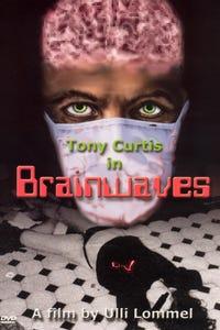 Brainwaves as Julian Bedford