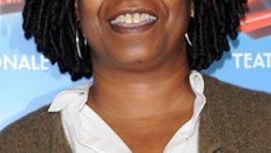 Whoopi Goldberg Signs On to The Middle
