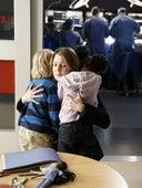 Grey's Anatomy, Season 13 Episode 8 image