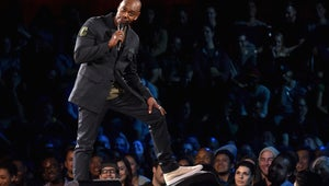 You Should Spend All of New Year's Day Watching This Chappelle's Show Marathon