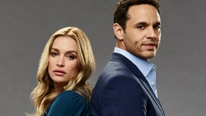 Is Notorious a Worthy TGIT Successor?