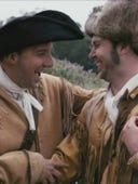 Drunk History, Season 1 Episode 7 image