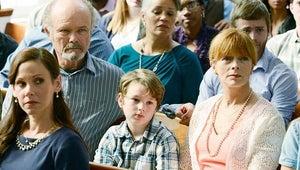 Inside the Resurrection of Religious TV
