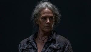 The Walking Dead Sent Carol Down a Dark Path