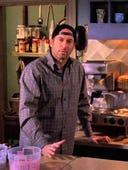 Gilmore Girls, Season 7 Episode 17 image