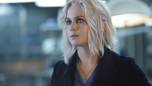 The Absurdly Talented Cast of iZombie Needs Your Help to Make a Musical Episode Happen