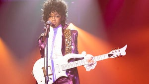 black-ish's Must-See Prince Tribute Is black-ish at Its Best