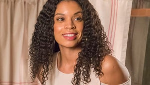 This Is Us' Susan Kelechi Watson on the Importance of Cracking Beth's 'Supportive Wife' Mold