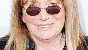 Penny Marshall and Lorraine Bracco to Play Lesbian Couple on Fox's Mulaney