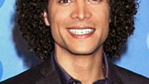 Justin Guarini Talks about Going Country, Idol Drama and More