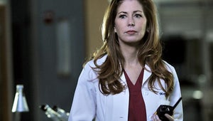 Dana Delany Tweets That Body of Proof Won't Be Resurrected