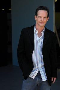 Jason Gray-Stanford as Capt. Howard Bowen