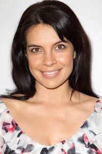 Zuleikha Robinson as Mouse