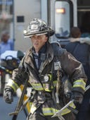 Chicago Fire, Season 5 Episode 3 image
