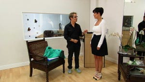 Keeping Up With the Kardashians, Season 9 Episode 3 image