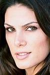 Ragan Brooks as Gloria