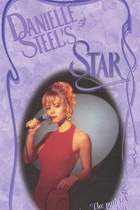 Danielle Steel's 'Star' as Crystal