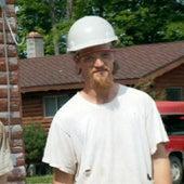 Dirty Jobs, Season 6 Episode 17 image